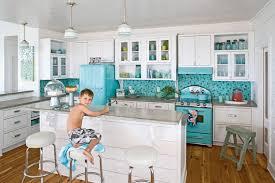 come arredare una casa al mare cucine per al mare idee di design per la casa rustify us