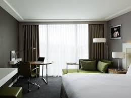 location chambre à la journée ile de hôtels et chambres à la journée réservez un day use