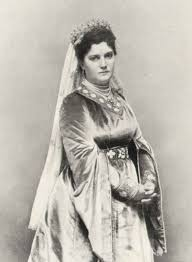 dragã mariage 32 best history and draga of serbia images on