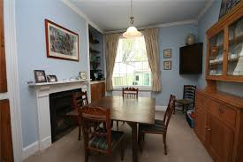 3 bedroom house for sale in fairview road cheltenham gl52 cj