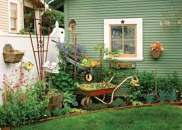 come creare un giardino fai da te come progettare un giardino il verde stylish progettare giardino