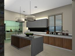 3d kitchen design you might love 3d kitchen design and traditional