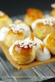 die besten 25 french pastries names ideen auf pinterest