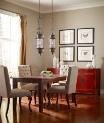 Pics Of Dining Rooms Dining Room U2014