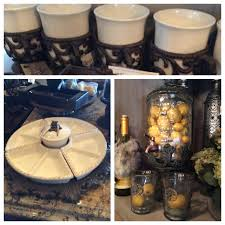 home decor stores st louis mo 20 off gracious goods today only at the porch in wildwood the