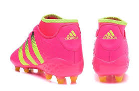 buy womens soccer boots australia adidas s ace 16 2 primemesh firm ground football boots pink