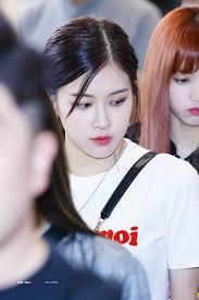 top 8 female idols with arresting jawlines u2022 kpopmap global