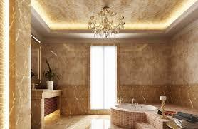 bathrooms design bathroom designs rukle cool design home ideas