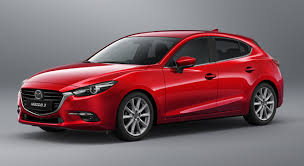 mazda small car price mazda 3 hatchback 2018 philippines price specs autodeal