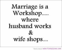 wedding quotes humorous 13 best wedding quotes images on wedding ideas