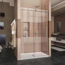 Alumax Shower Door Parts Shower Alumax Shower Doors Glass Reviews Price 350dalumax