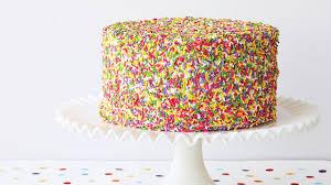 martha bakes celebration cakes episode pbs food