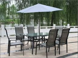 Ebay Patio Umbrellas by Used Outdoor Patio Furniture Simple Outdoor Com
