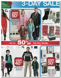black friday jewelry sales black friday 2012 kmart thanksgiving u0026 3 day sale