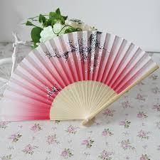 Wedding Gift Japanese Japanese Wedding Gifts Promotion Shop For Promotional Japanese