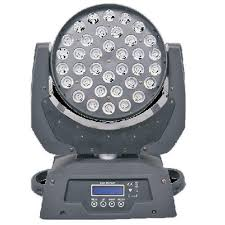 moving head light price india led moving light s151 led moving light manufacturer from delhi