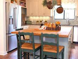 Country Kitchen Island Country Kitchen Designs With Island S Modern Country Kitchen