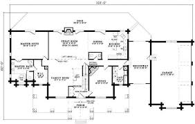country floor plans country floor plans 28 images country house plan 86226 total