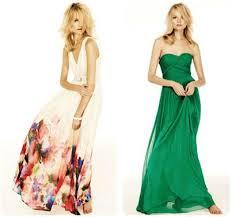 mango robes location de 1 robe pour 1 soir