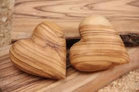 bethlehem olive wood olive wood factory in bethlehem olive wood carved big size heart