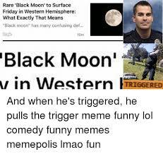 Faget Memes - 25 best memes about faget faget memes