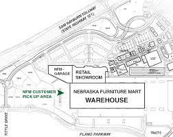Speedypickup Nebraska Furniture Mart - Nebraska furniture mart in omaha nebraska