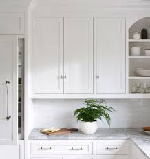 Cabinet Handles And Knobs Harlow 2
