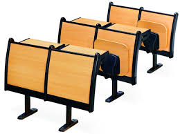 Student Desk Chair by Modern Concept Classroom Desks And Chairs With Desk And Chair Gt