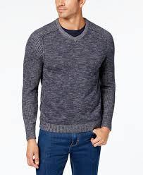 v neck sweater s bahama s gran reversible v neck sweater sweaters