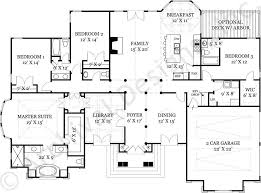 cape cod house floor plans building plans for cape cod style homes home deco plans