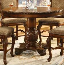 cheap dining room sets round counter height table set high furniture dining room sets ikea