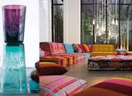 canapé mah jong imitation canap mah jong imitation sofa with canap mah jong imitation free