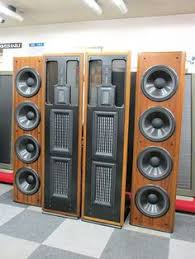 infinity kappa 70 vintage speakers pinterest audio hifi