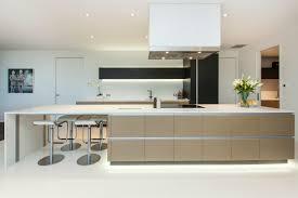 kitchen design christchurch modern ryan u0027s kitchens and joinery
