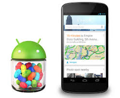 android 4 2 jelly bean android 4 2 jelly bean official here s what you need to