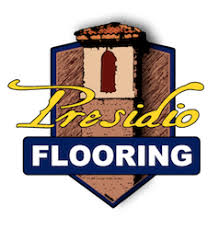 wood carpet tile laminate floors san antonio tx presidio