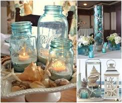 Mason Jar Home Decor Ideas 819 Best Gifts In A Jar And More Images On Pinterest Gifts Gift
