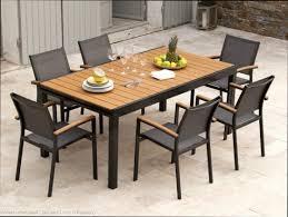 cuisine alu et bois table bois restaurer table bois cuisine