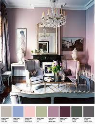 245 best color palettes images on pinterest colors color