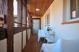 le hameau d eguisheim chambres d hôtes et gîtes eguisheim
