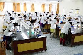 Physiology Videos A C S Medical College U0026 Hospital Physiology