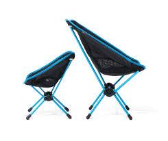 Helinox Chairs Helinox Chair One The Original