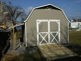 10 really unique backyard shed ideas to choose from