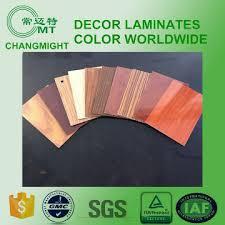 Wood Laminate Sheets For Cabinets Plastic Laminated Sheet Designer Sunmica Wood Grain Laminate