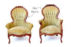 his and hers wedding chairs grantham wedding photos in grantham new hshire