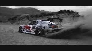 mad mike rx7 rx7 drift coub gifs with sound