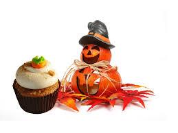 buy halloween cakes order custom cakes online best sweet cupcakes in boston