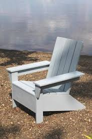 Morris Chair Plans Howtospecialist How by Adirondack Chair Plans Free Outdoor Pinterest Free