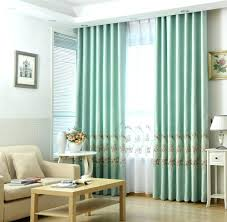 unique room dividers sliding screen room divider dividers curtains ideas free house
