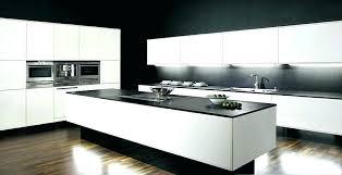 cuisine electromenager inclus cuisine avec electromenager cuisine contemporaine bloc cuisine avec